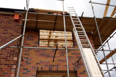 trusted extension quotes Westfield
